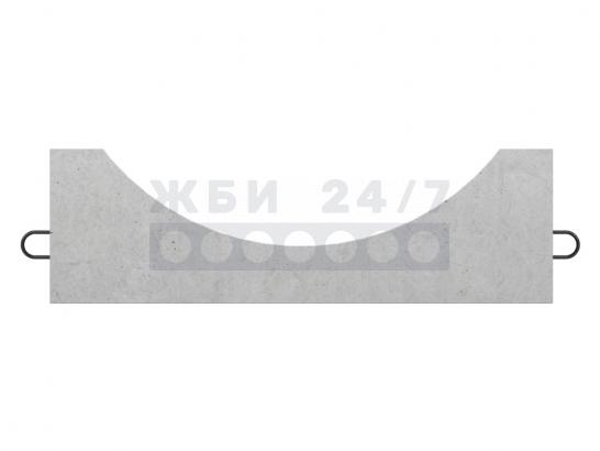 Блок ЛБ-10